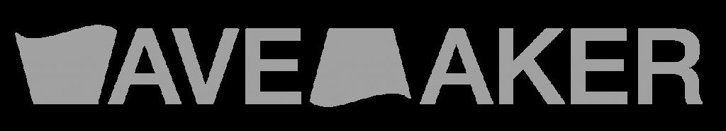 wavemaker-trans-logo